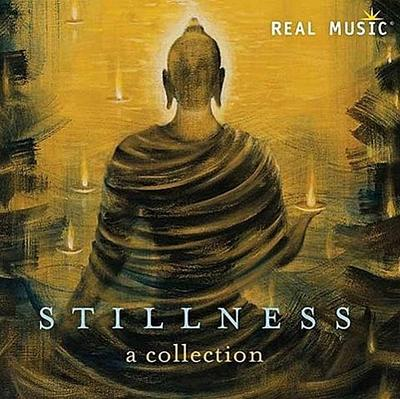 Stillness - A Collection