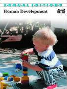 Annual Editions: Human Development 02/03 - Freiberg, Karen L.