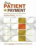 From Patient to Payment: Insurance Procedures for the Medical Office-AAA