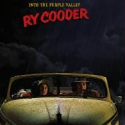 Into The Purple Valley - Cooder, Ry