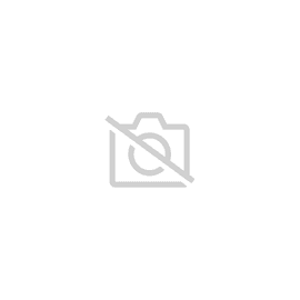 Everest Reconnaissance: The First Expedition, 1921 - Mallory, George Leigh