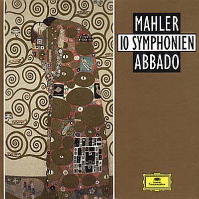 10 sinfonías (Box Set)
