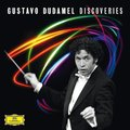 Discoveries - Simon Bolivar Youth Orchestra