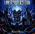 Mask of Malice - Lay Down Rotten
