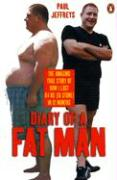 Diary of a Fat Man