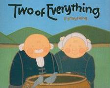 Two of Everything - Hong, Lily Toy