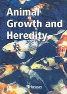 Animal Growth and Heredity