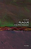Plague: A Very Short Introduction (Very Short Introductions)