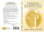 Thinking Socratically: Critical Thinking about Everyday Issues