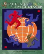 Strategies for Active Citizenship