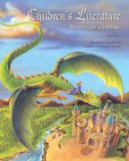 Children's Literature: Discovery for a Lifetime - Stoodt-Hill, Barbara D.; Amspaugh-Corson, Linda B.