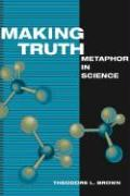 Making Truth: Metaphor in Science
