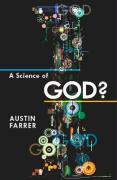 Science of God?