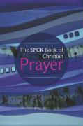 SPCK Book of Christian Prayer