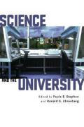 Science and the University