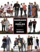 Marriages and Families - Shehan, Constance L.