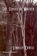 The Senses of Walden Senses of Walden Senses of Walden: An Expanded Edition an Expanded Edition an Expanded Edition