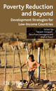 Poverty Reduction and Beyond: Development Strategies for Low-Income Countries