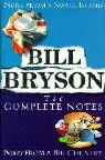 The Complete Notes