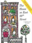 The House on East 88th Street