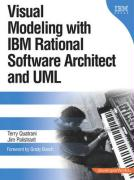 Visual Modeling with IBM Rational Software Architect and UML