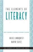 The Elements of Literacy
