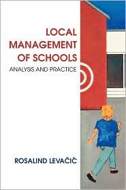 Local Management of Schools