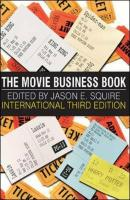 Movie Business Book