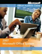 Microsoft Office 2007 and Six-Month Office Trial