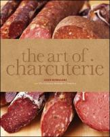 The Art of Charcuterie