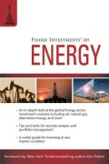 Fisher Investments on Energy
