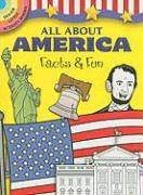 All about America: Facts & Fun