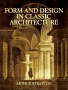 Form and Design in Classic Architecture