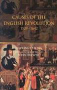 The Causes of the English Revolution, 1529-1642: Revised Edition