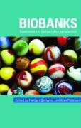 Biobanks: Governance in Comparative Perspective