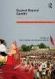 Politics, Conflict and Society in Gujarat: Fifty Years of a Modern Indian State (1960-2010)