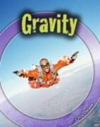 Gravity - Oxlade, Chris