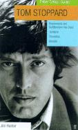 Tom Stoppard: A Faber Critical Guide: Rosencrantz and Guildenstern Are Dead, Jumpers, Travesties, Arcadia