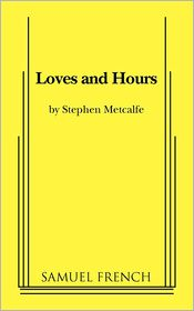 Loves and Hours