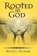 Rooted in God: The Essence of Christian Perfection