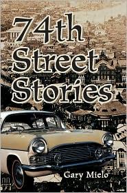 74th Street Stories