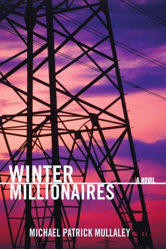 Winter Millionaires - Michael Mullaley