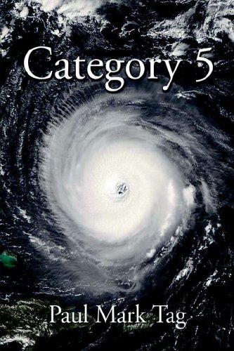 Category 5 - Paul Tag