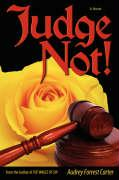 Judge Not!