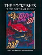The Rockfishes of the Northeast Pacific