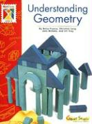 Understanding Geometry: Level B