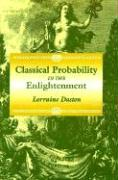 Classical Probability in the Enlightenment