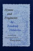 Hymns and Fragments: