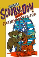 Scooby-Doo! and the Carnival Creeper - Gelsey, James