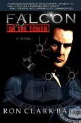 Falcon on the Tower - Ball, Ron Clark
